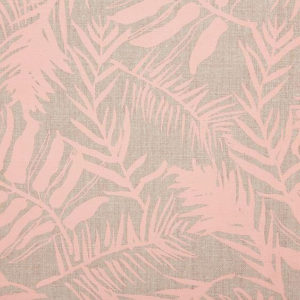 "Caroline Cecil ""Hutan"" in Copper & Peach"