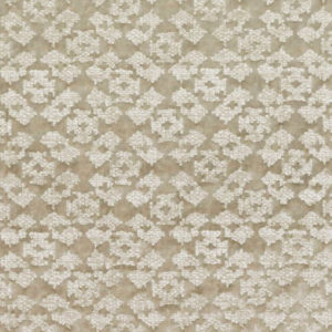 """Clarence House """"Cavalli """"in Beige 1"""
