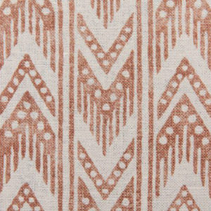"""Decors Barbares """"Naboika"""" in Beige"""