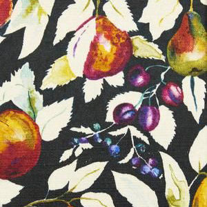 "Liberty London Fabrics ""Fruit Billett"" in Forest Fruits"