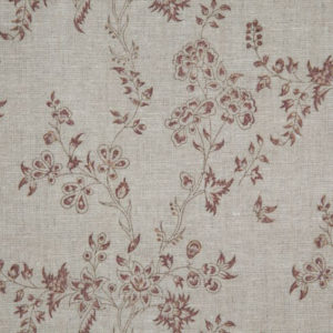 """Pukka Print """"Floral Jaal"""" in Blush & Blossom"""