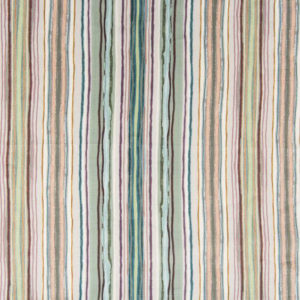 "Titley & Marr ""Garden Stripe"" in Spring"