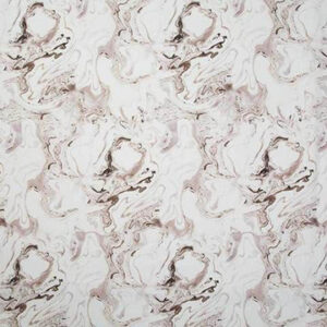 "Rebecca Atwood ""Marble"" in Taupe"