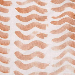 "Rebecca Atwood ""Ripple"" in Blush"