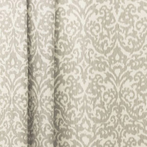 "Dedar ""Laris"" in Beige"