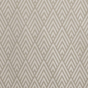"Dedar ""New York New York"" in Beige"