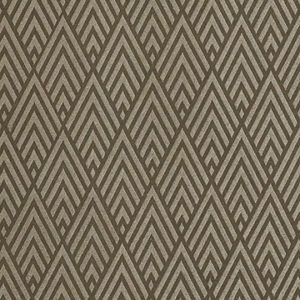 "Dedar ""New York New York"" in Taupe"