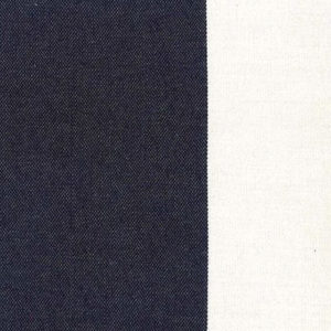 "Hable Construction ""Hollis"" in Navy"