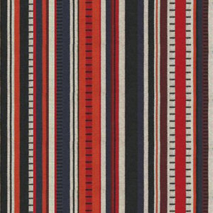 "Hable Construction"" intersect Stripe"" in Fiesta"