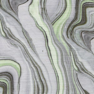 """Hable Construction """"Marble"""" in Lime"""