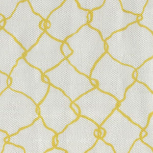 """Hable Construction """"Net"""" in Canary"""
