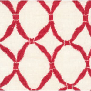 """Hable Construction """"Ribbons"""" in Ruby"""