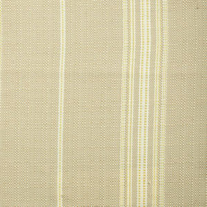 """Hable Construction """"Ticking"""" in Ivory"""