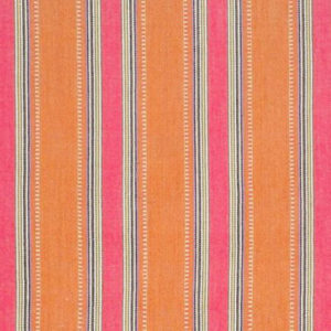 "Jim Thompson No. 9 ""Anatolia Stripe"" in Carnival"