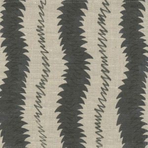 "Kate Loudoun Shad ""Meander"" in Black"