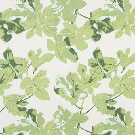 "Peter Dunham ""Fig Leaf"" in Faded on Hemp"