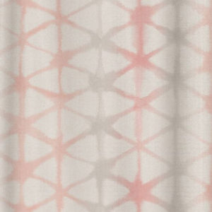 """Quercus & Co """"Morph"""" in Coral PInk"""