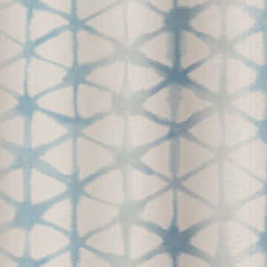 "Quercus & Co ""Morph"" in Sea Blue"