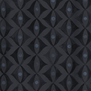 """Quercus & Co """"RA"""" in Midnight Blue"""