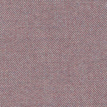 "Ronda Carman ""Turnberry Herringbone"" in Sloe"