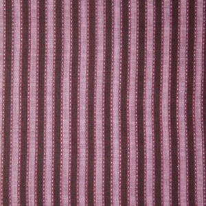 "Schuyler Samperton ""Pendleton"" in Black Currant"