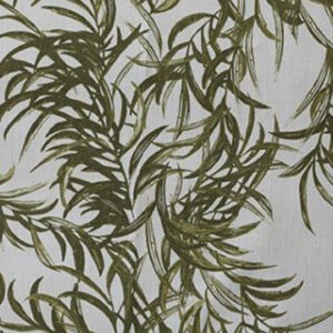 """Tapet Cafe """"Willow"""" in Olive"""