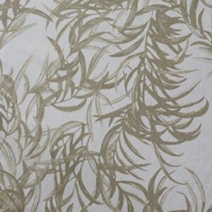 """Tapet Cafe """"Willow"""" in Sand"""