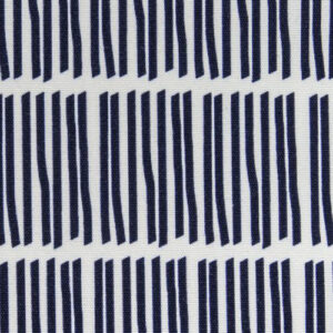 "Victoria Larsen ""Sticks"" in Navy"